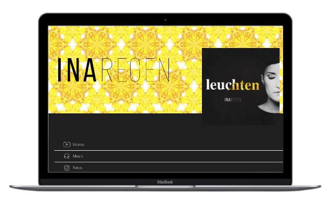 inaregen-screenshot