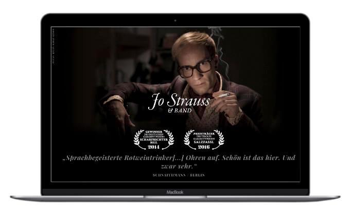 jostrauss-screenshot