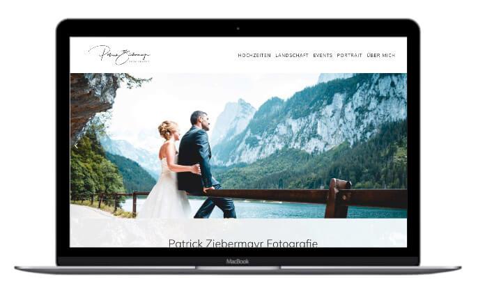 pzphoto-screenshot