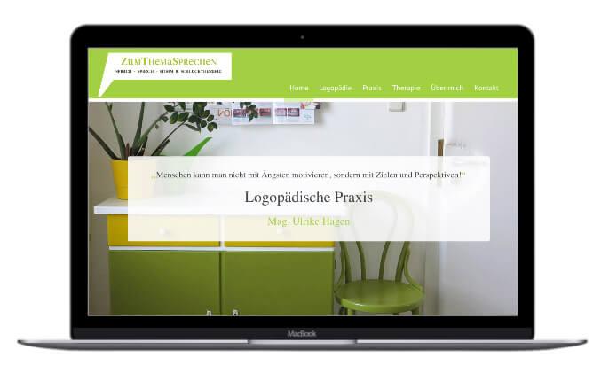 zumthemasprechen-screenshot